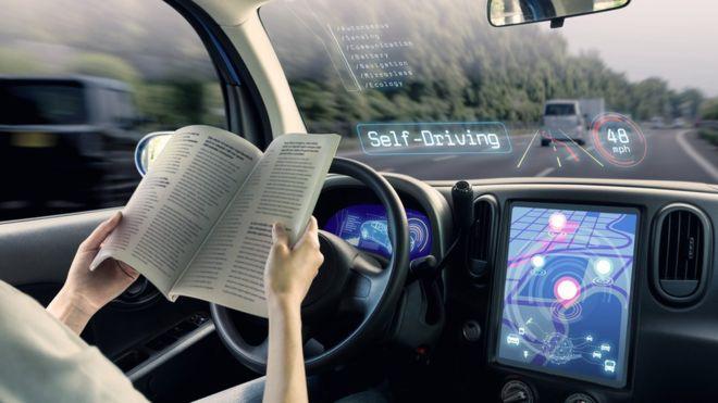 self_driving_car_5G.jpg