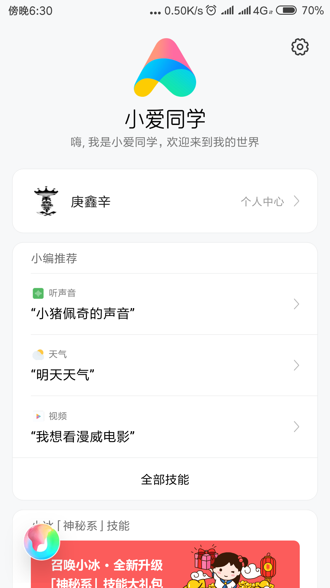 Screenshot_2019-02-28-18-30-10-390_com.miui.voiceassist.png