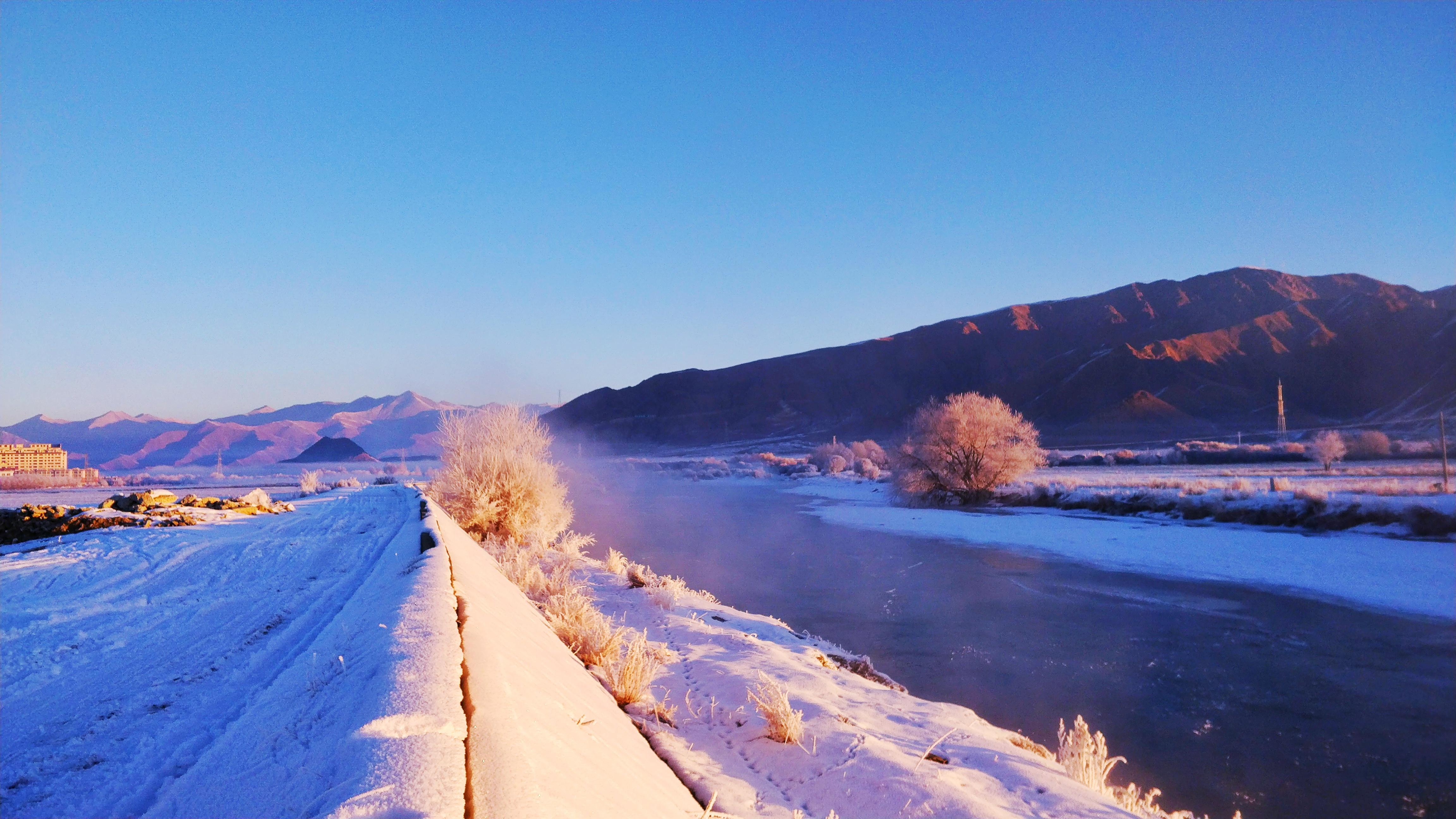 雪景38.jpg
