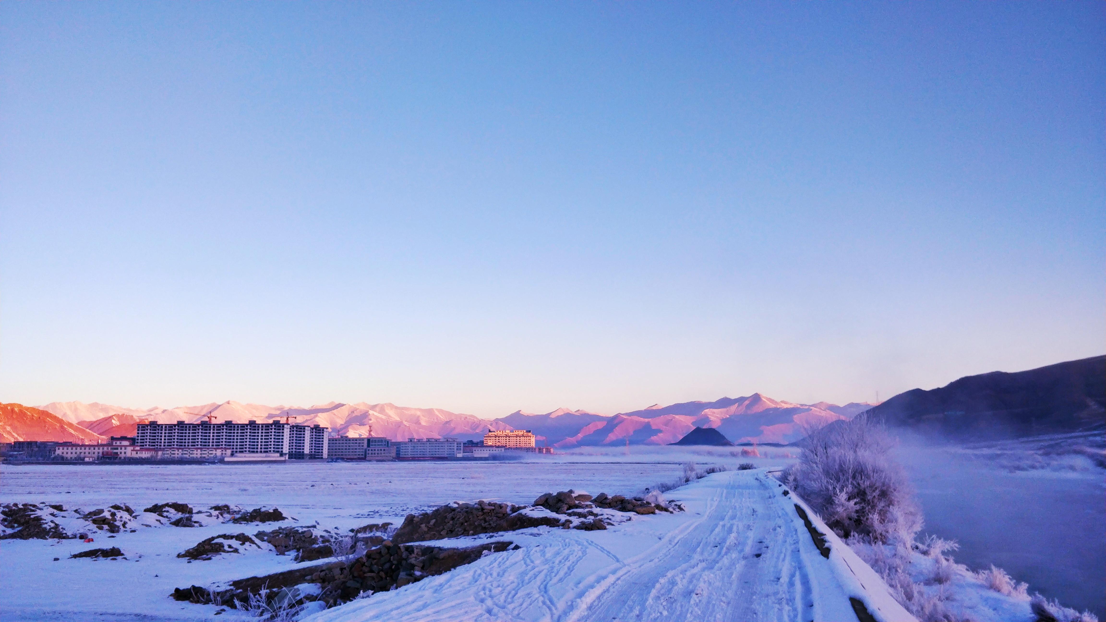 雪景39.jpg