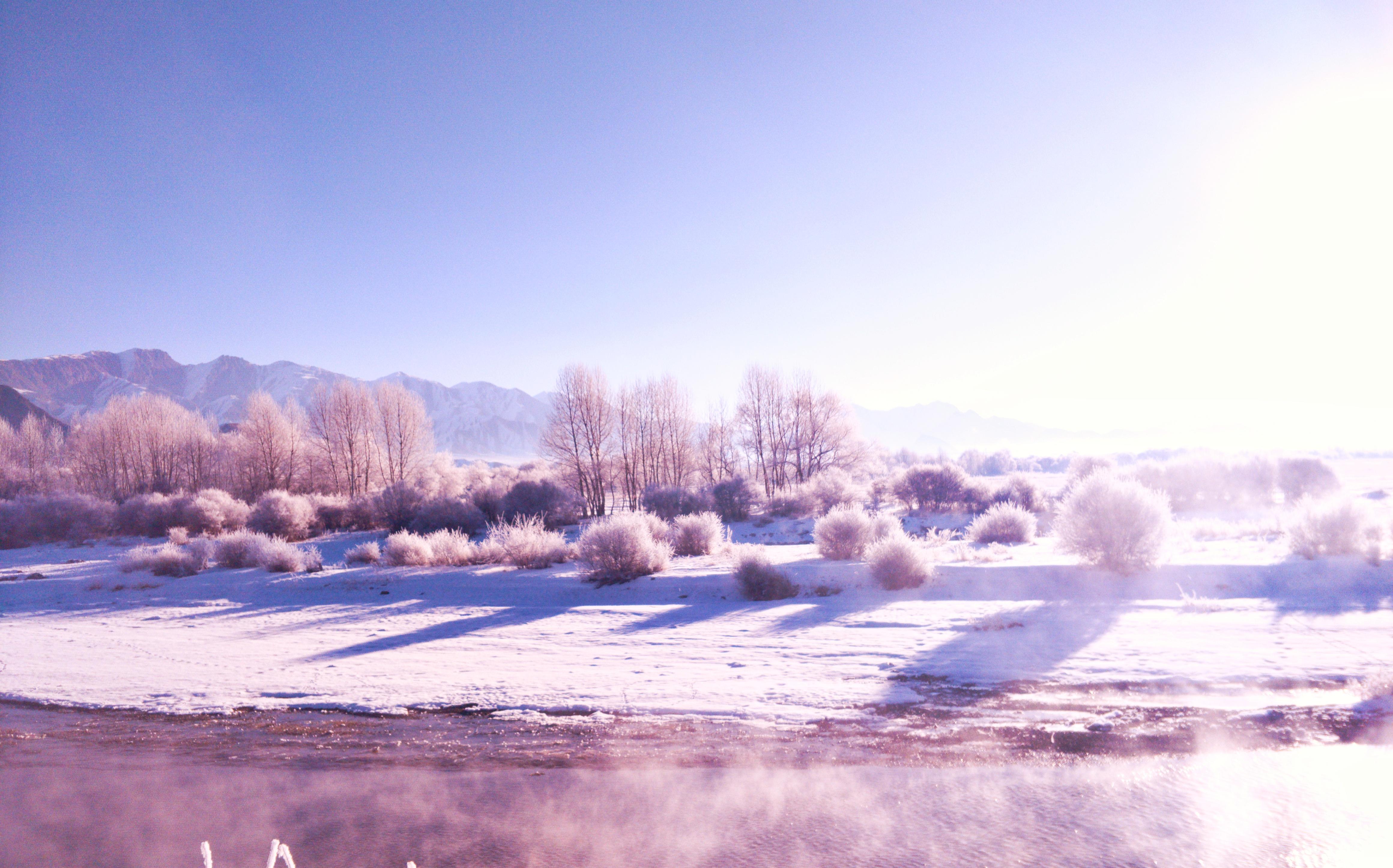 雪景42.jpg