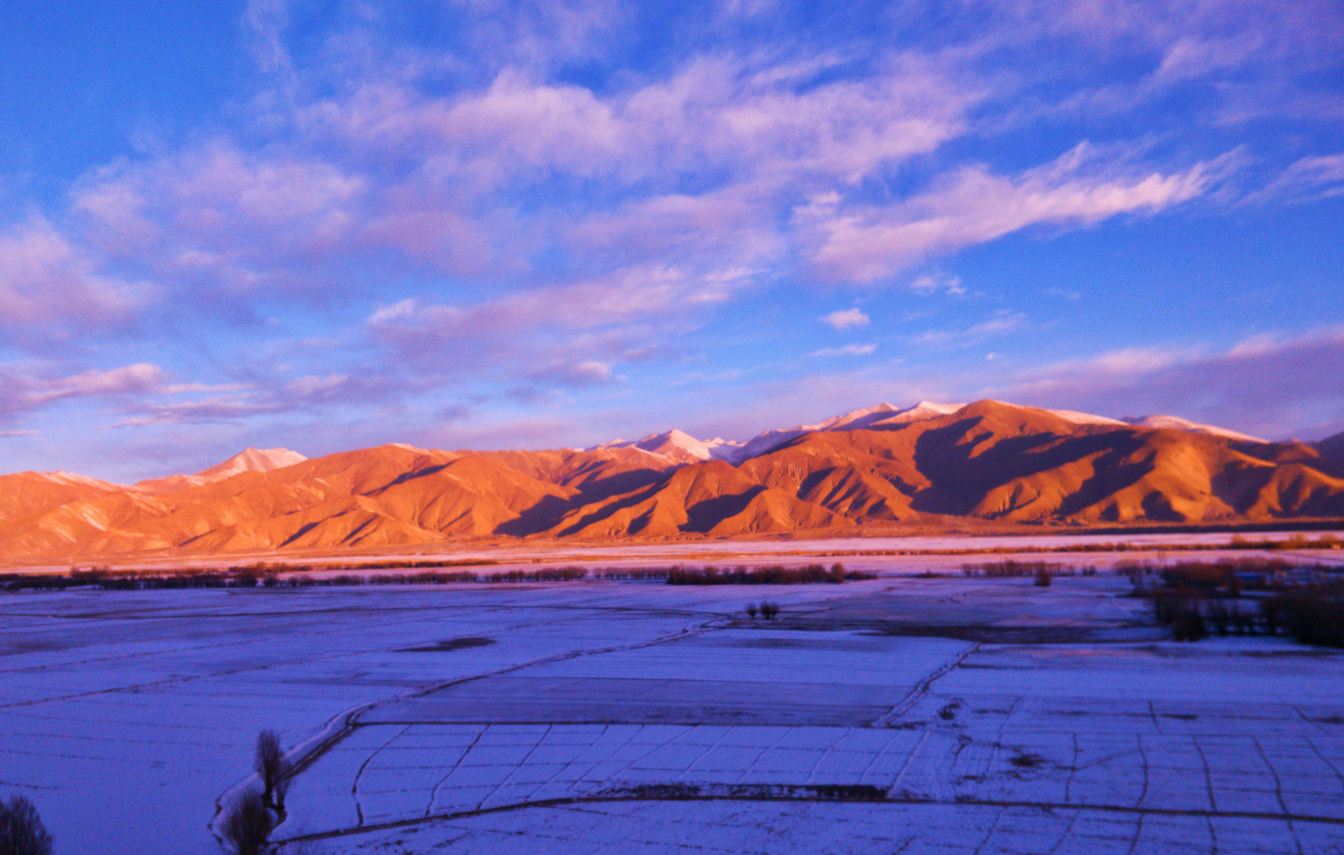 雪景47.jpg