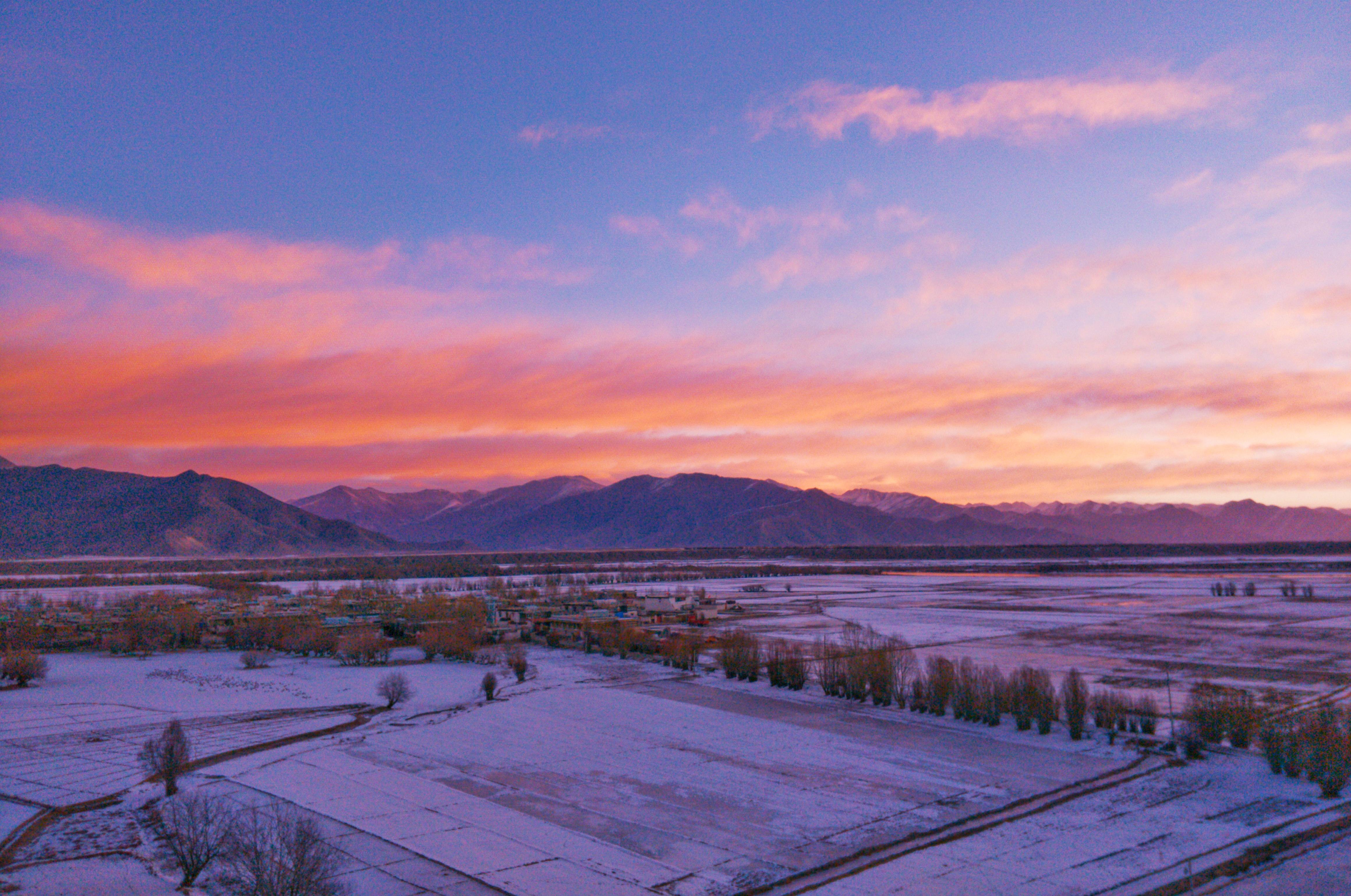 雪景51.jpg