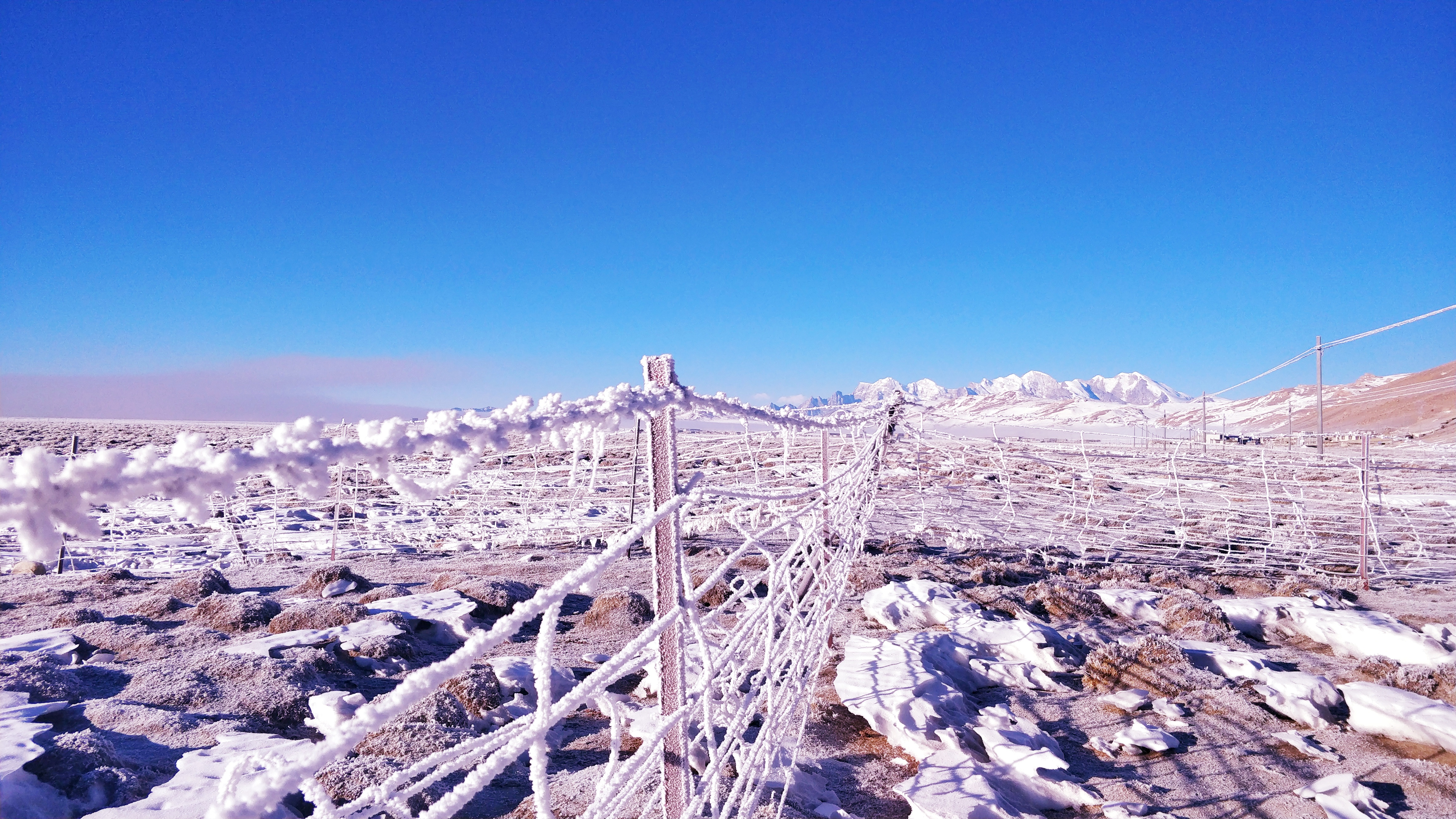 雪景21.jpg
