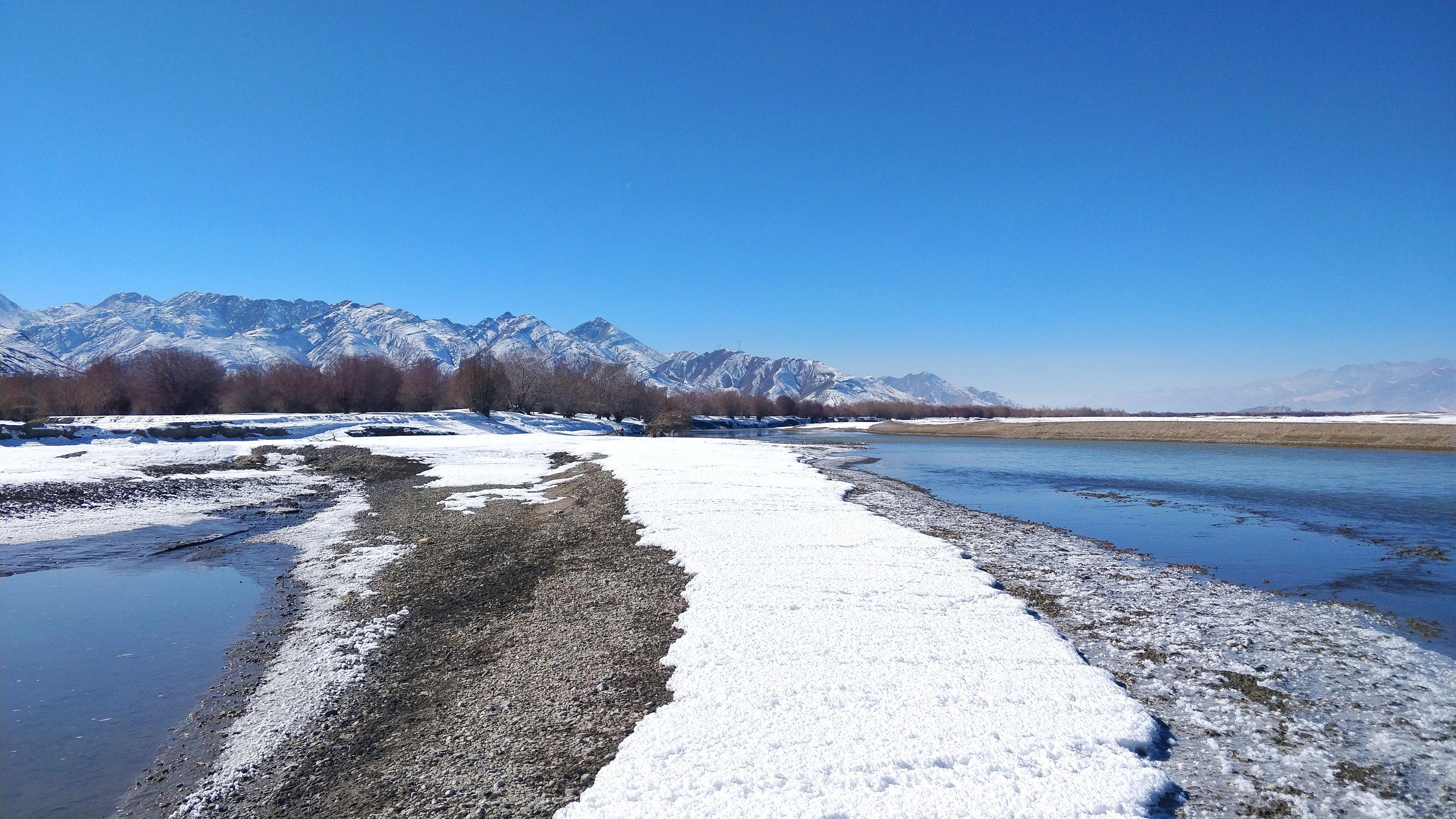 雪景32.jpg