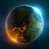 行星改造.png