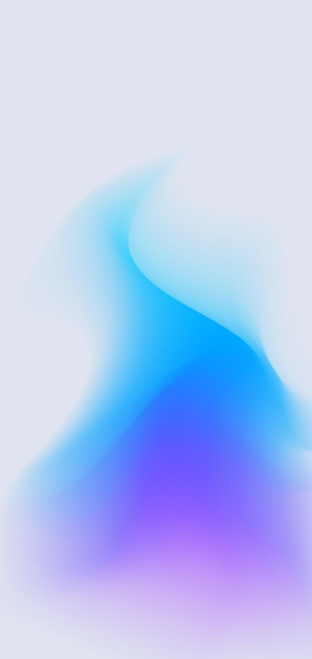 1552292866290.jpg