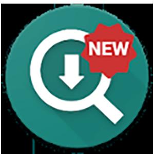 种子搜索引擎_5.0.1.png