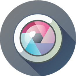 Pixlr-icon-new.png
