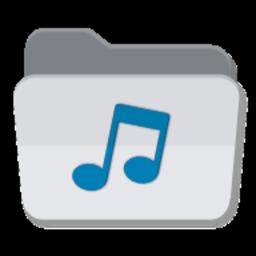 Music Folder Player Full.png