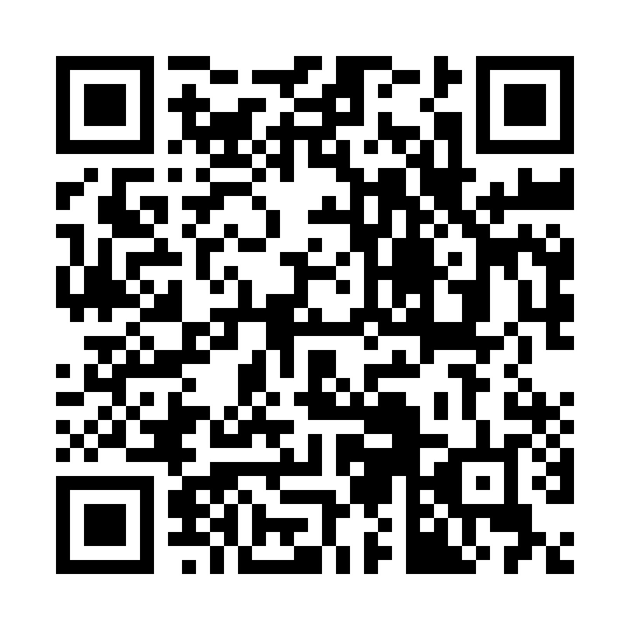 1557299083598.jpg