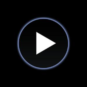 Poweramp_v3-build-827-play.png