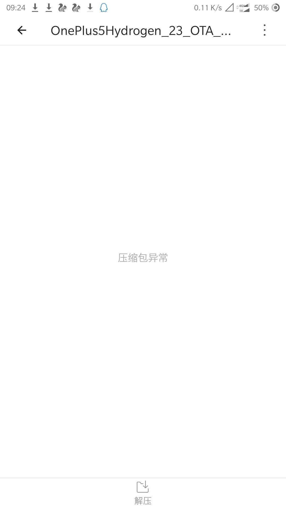 1560562027894.jpg