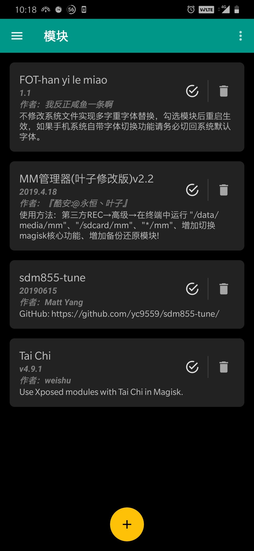 1560651522313.jpg