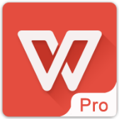 WPS Office_11.4.1.png