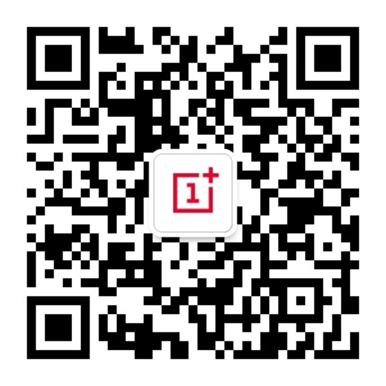 qrcode_for_gh_f5fd817c1f07_1280.jpg
