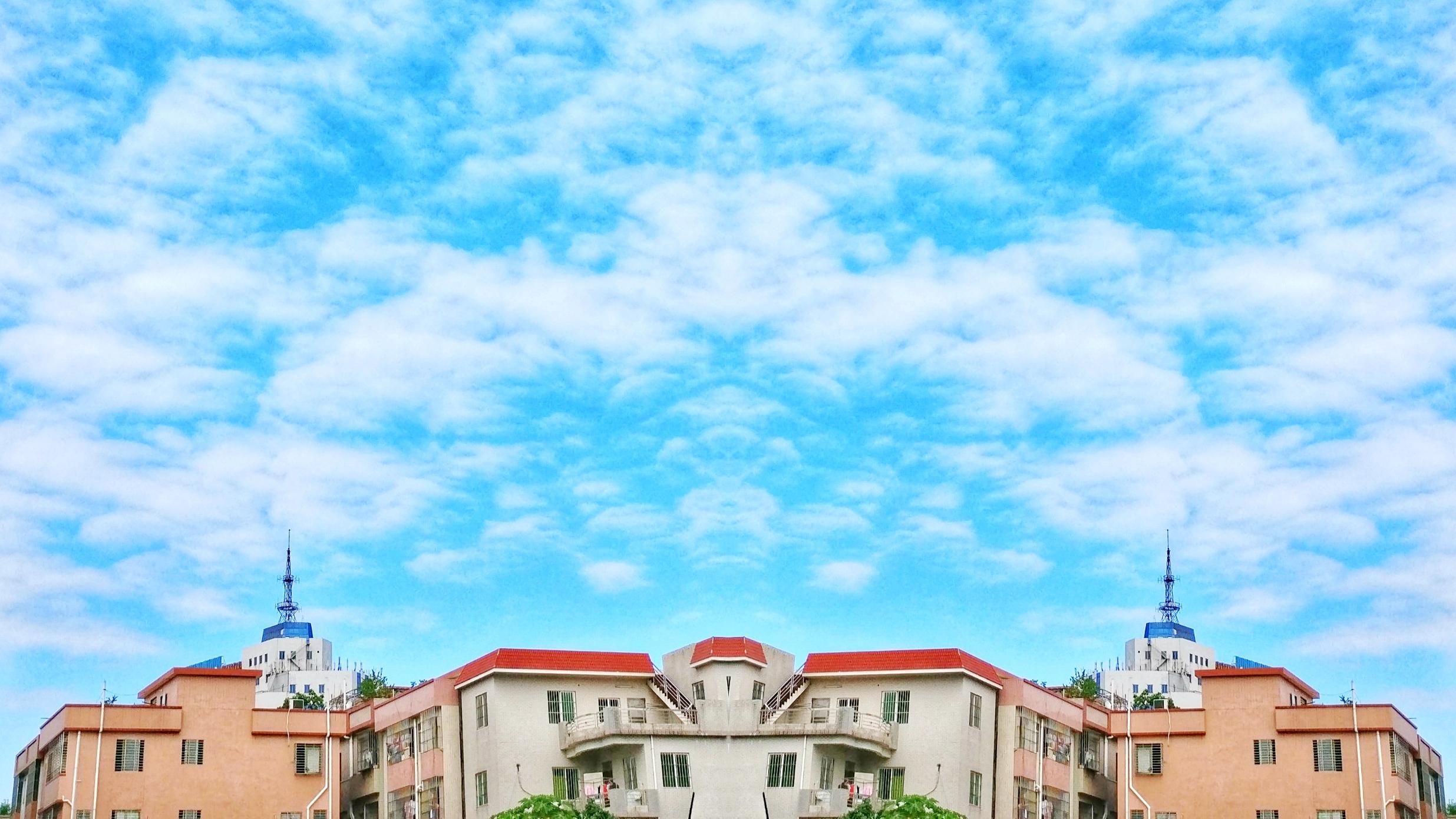 PicsArt_09-10-02.44.38_副本.jpg