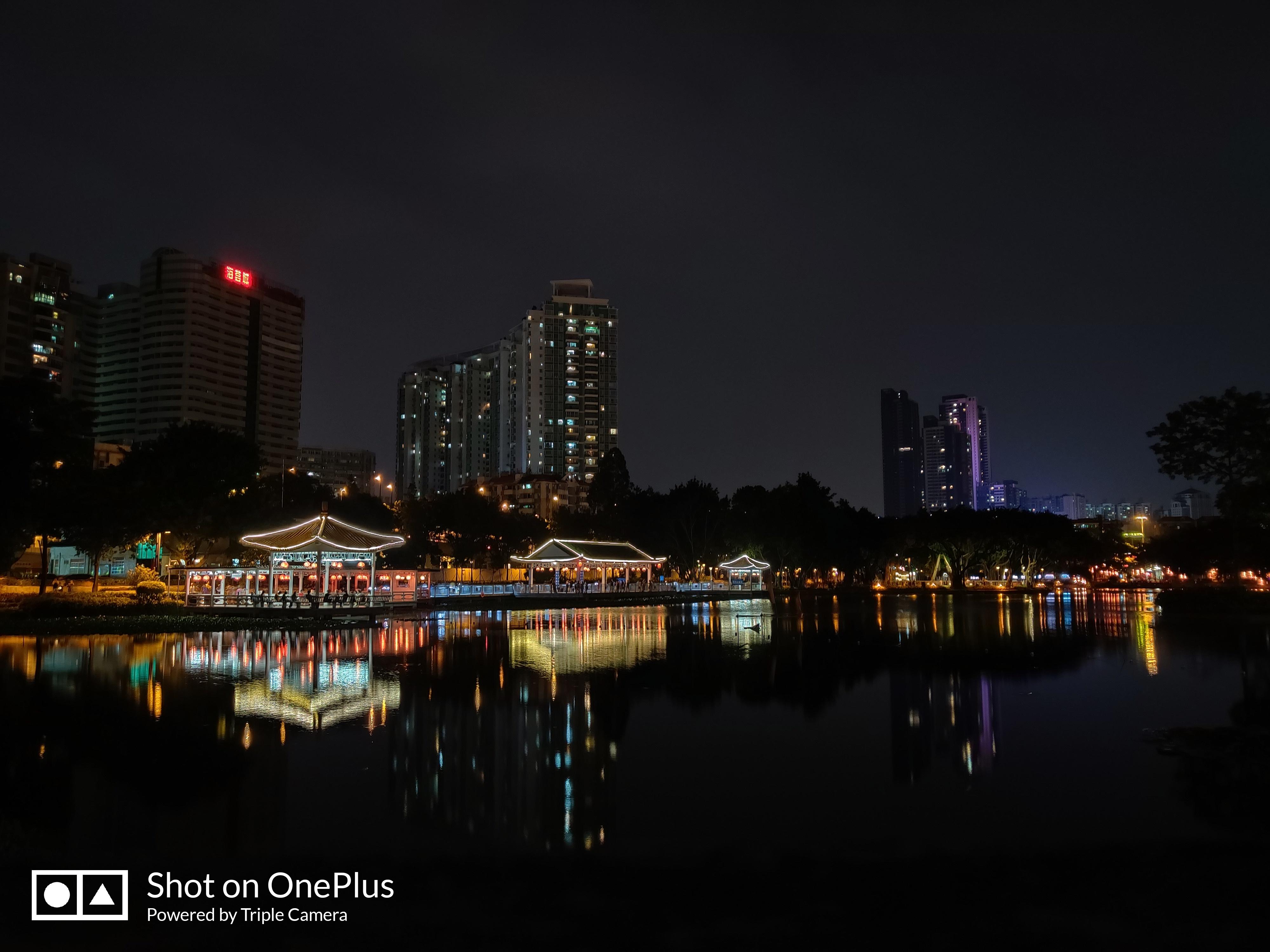 荔湾湖.jpg