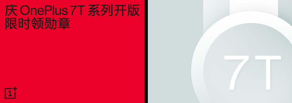 社区推广960-340.jpg