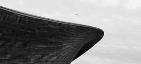 倫敦建筑隨拍3