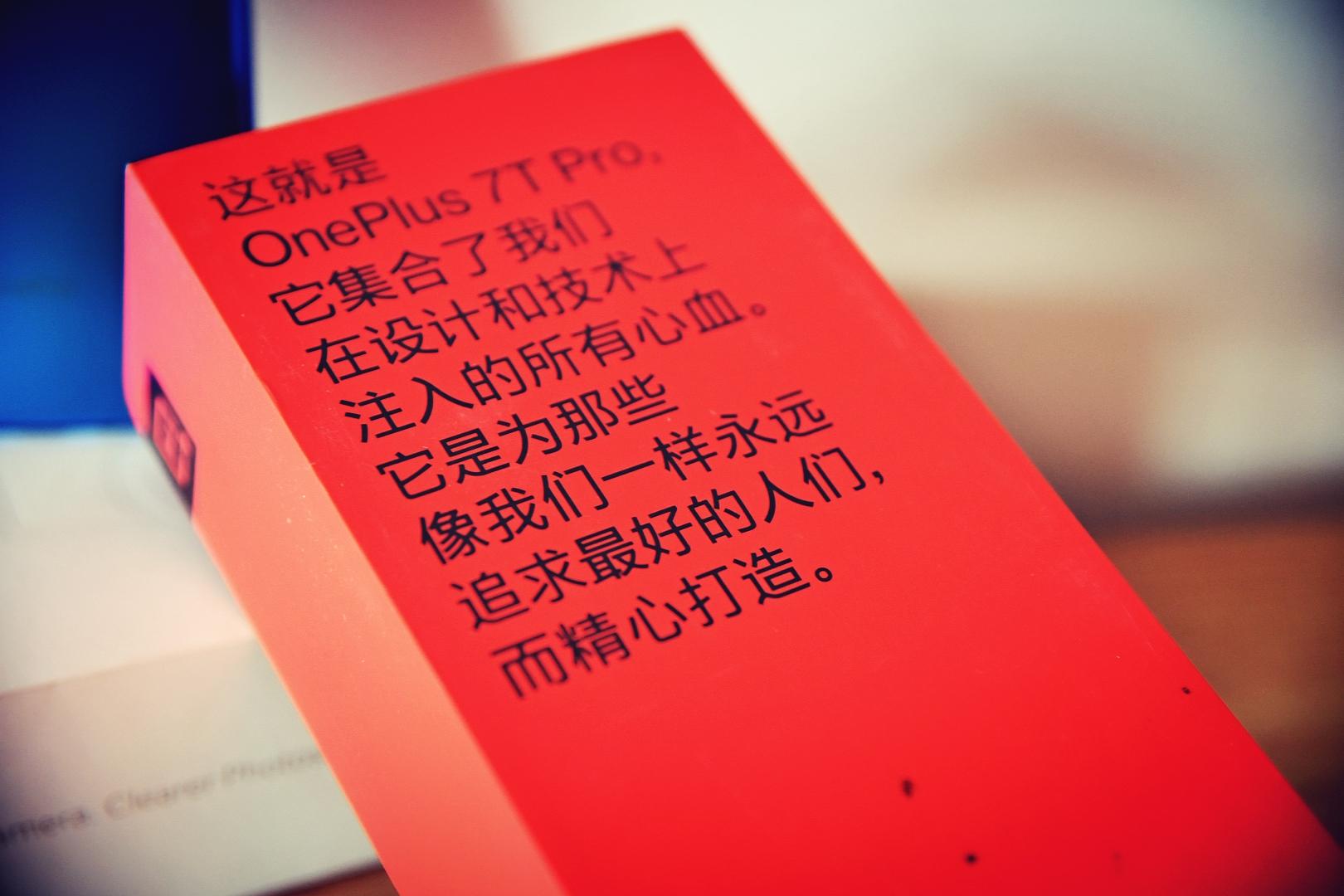DSC_0883_mix01.jpg