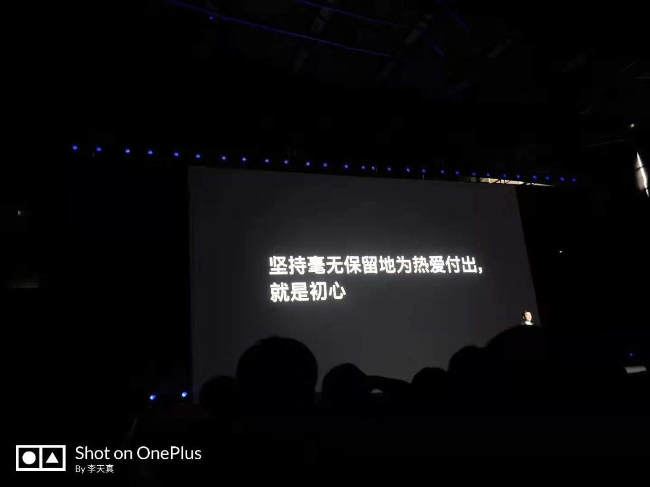 WeChat 圖片_20191207112332.jpg