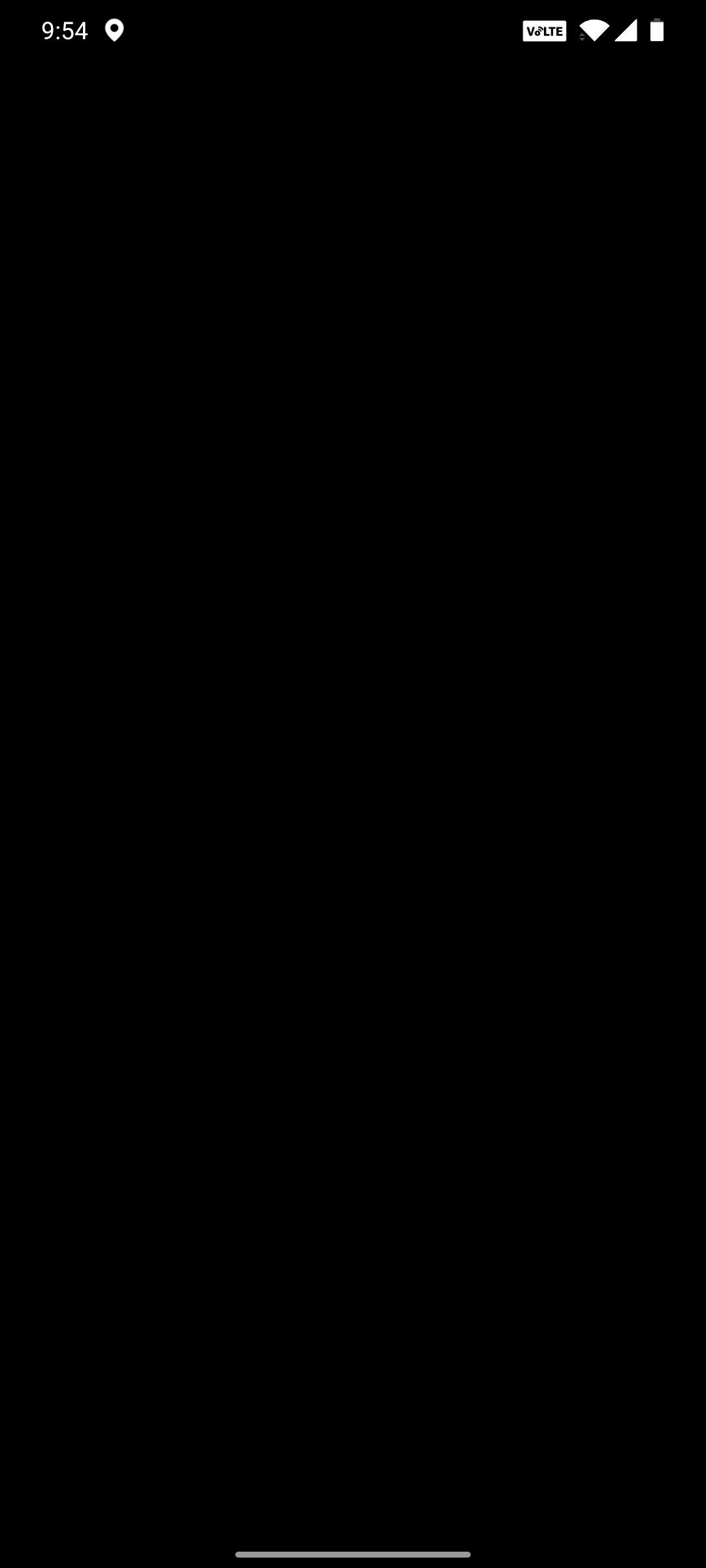 1576374906885.jpg