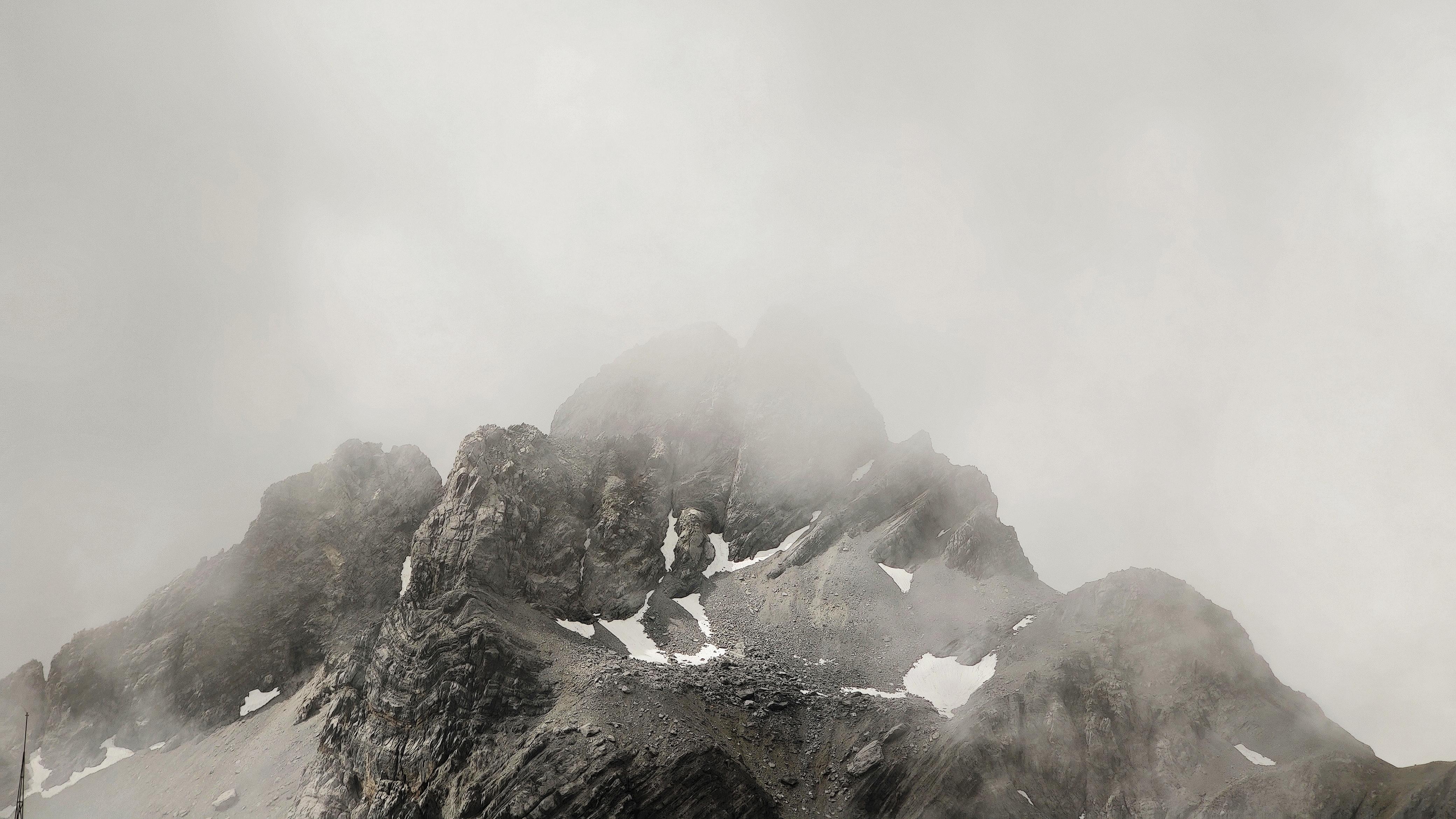玉龙雪山-01.jpg