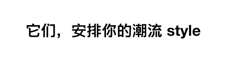 正文_04.jpg