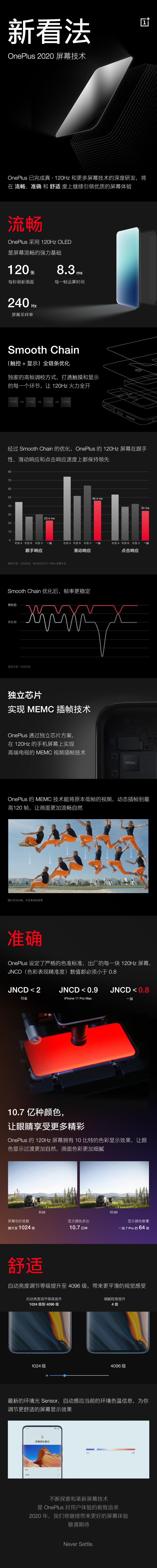 新看法 屏幕技术沟通会.jpg