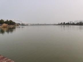 苏州宝带桥