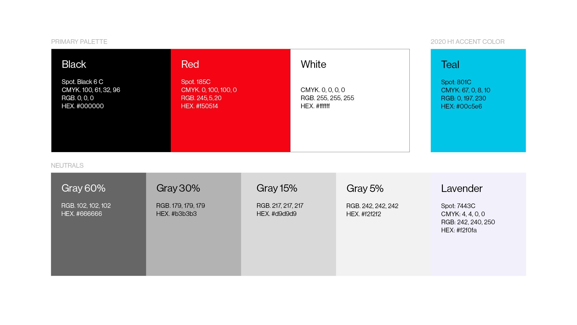 OnePlus 品牌焕新,全新设计品牌视觉系统及 logo 现已正式上线 7