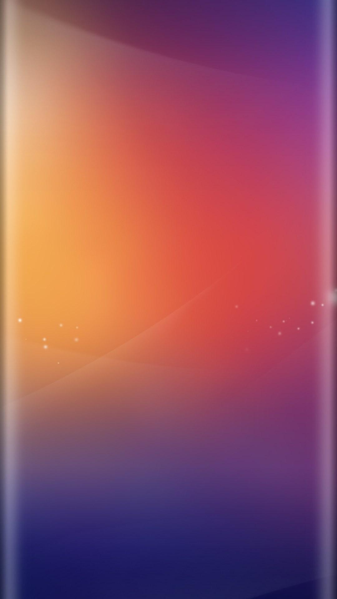 1586158502788.jpg