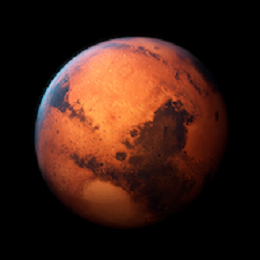 mars_icon.png
