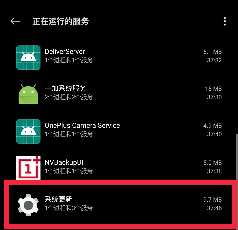 Screenshot_20200504-140558__01.jpg