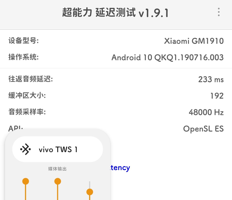 Screenshot_20200513-132455__01.jpg