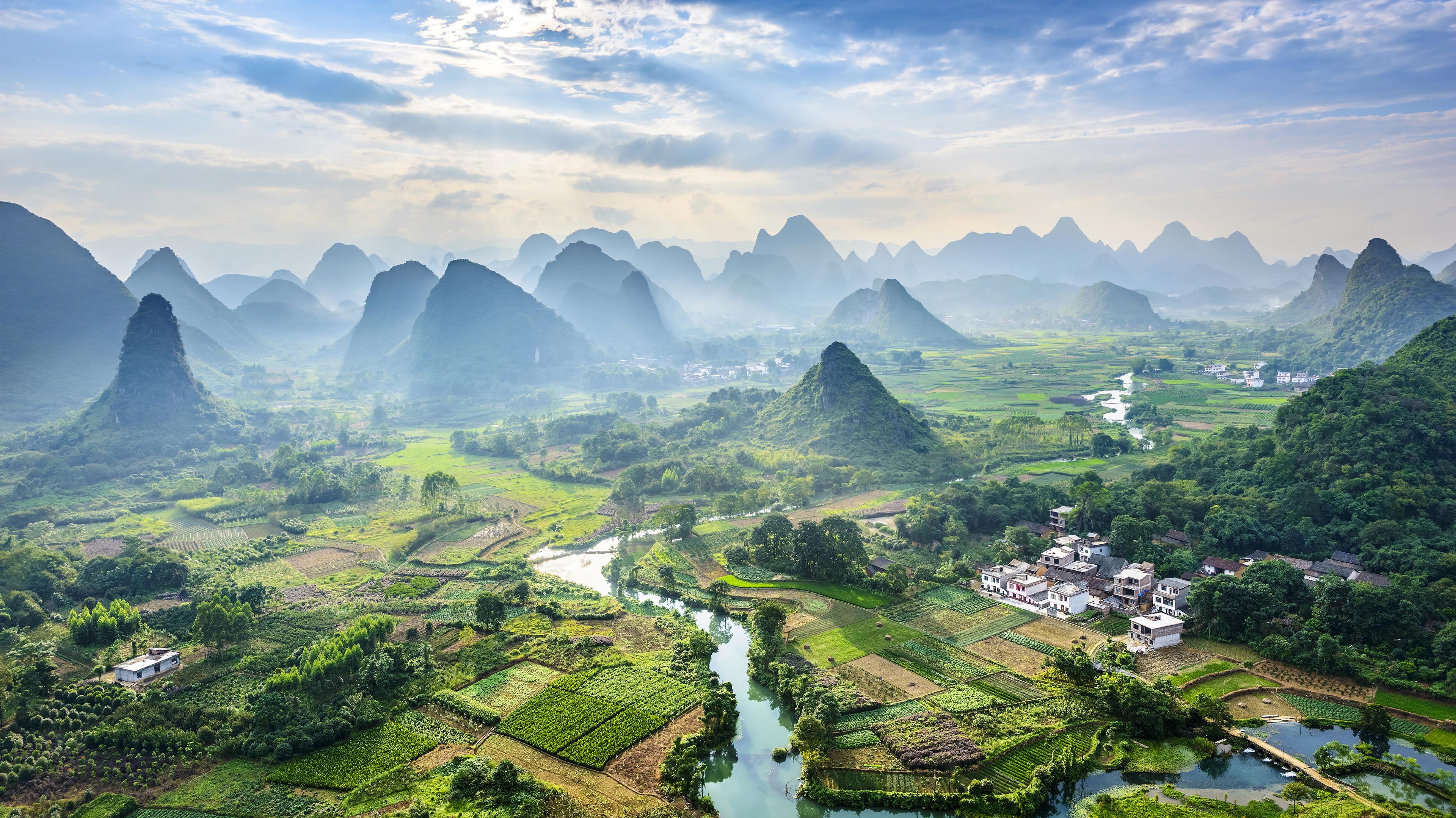 桂林山水自然风景.jpg
