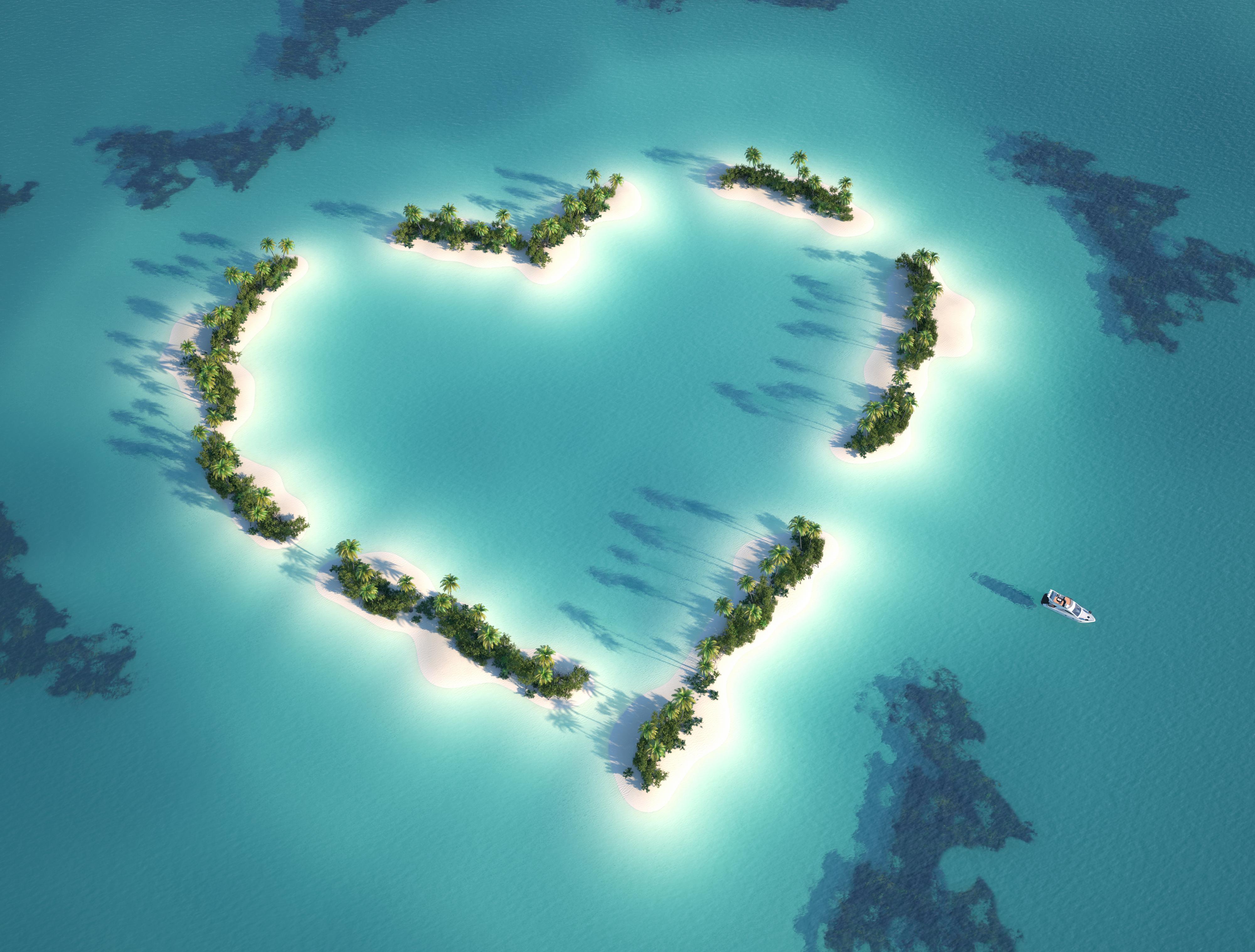 浪漫心形岛屿.jpg