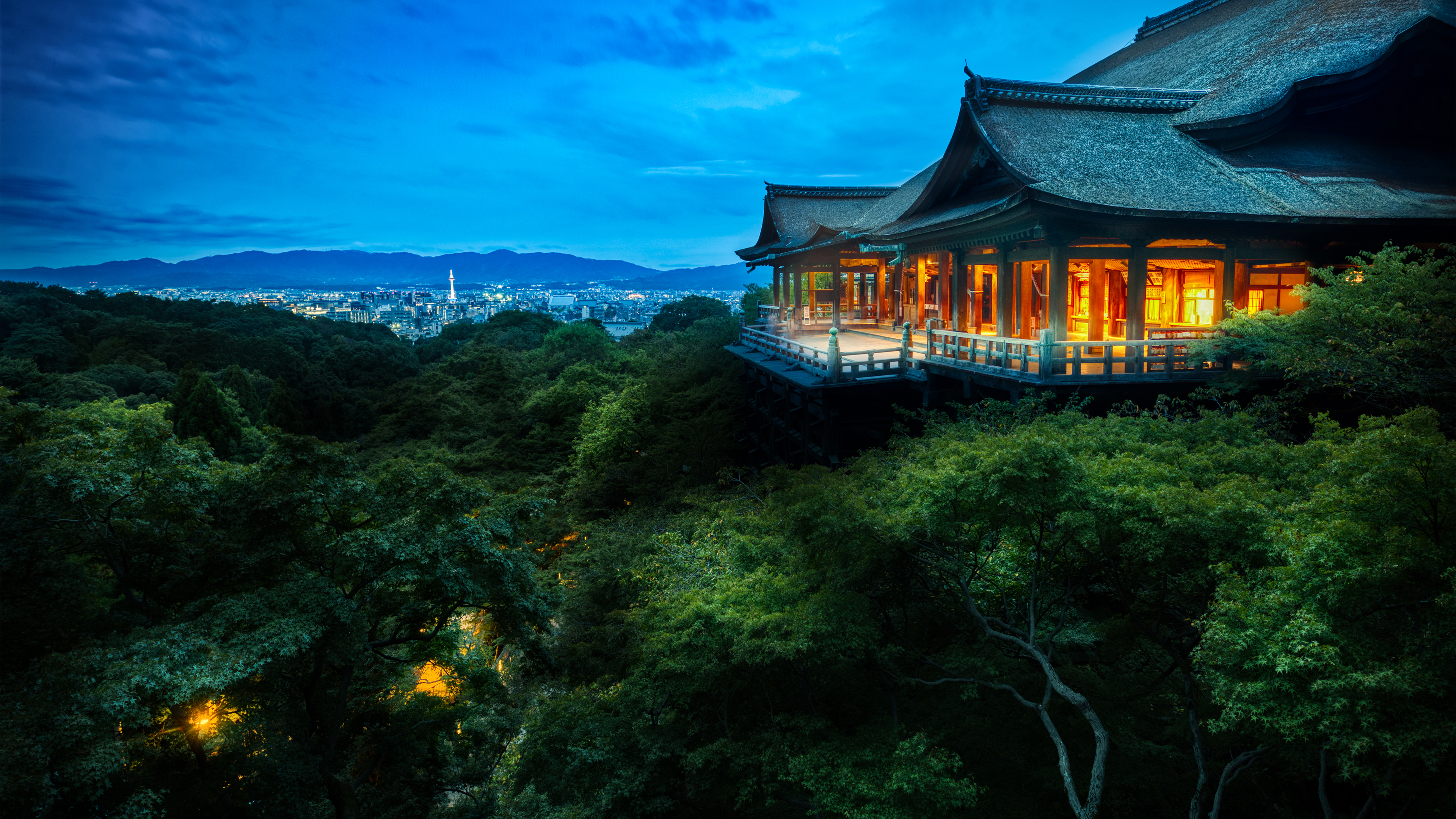 日本京都.jpg