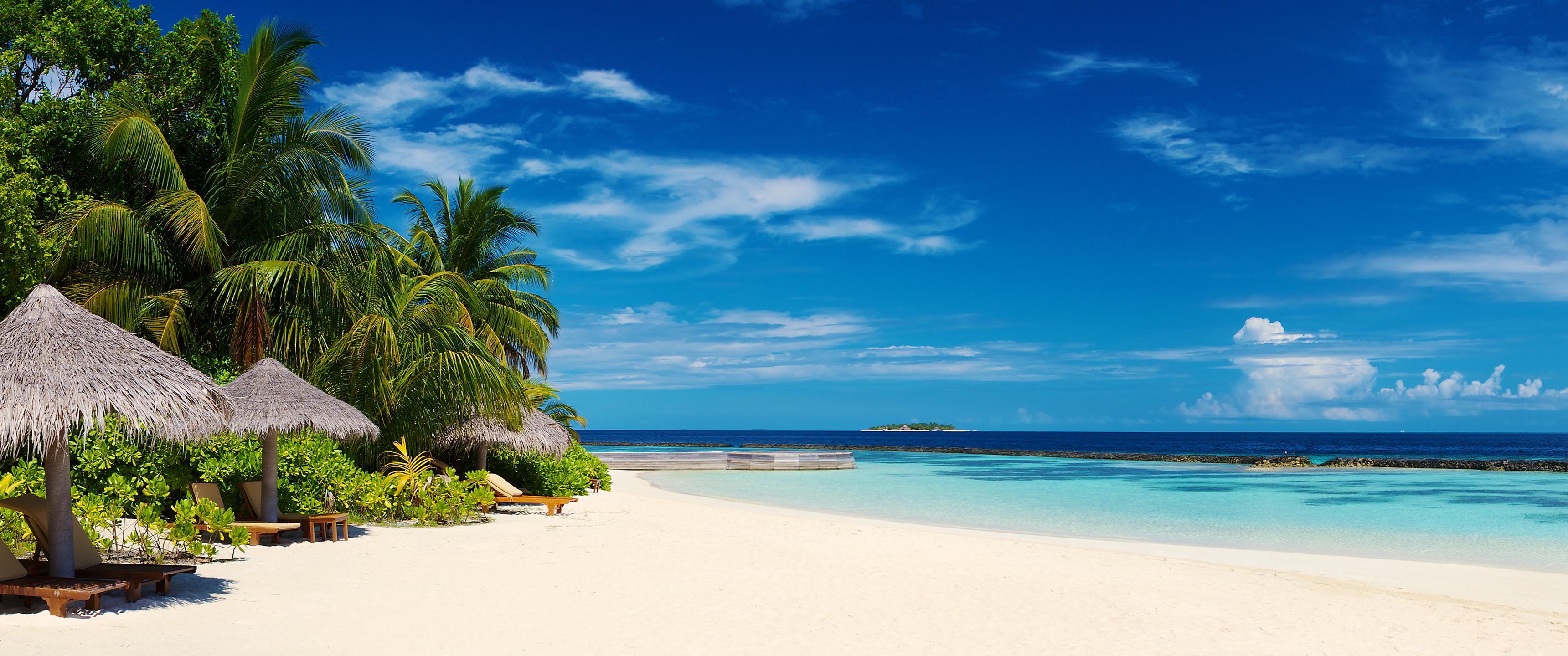 马尔代夫度假村.jpg