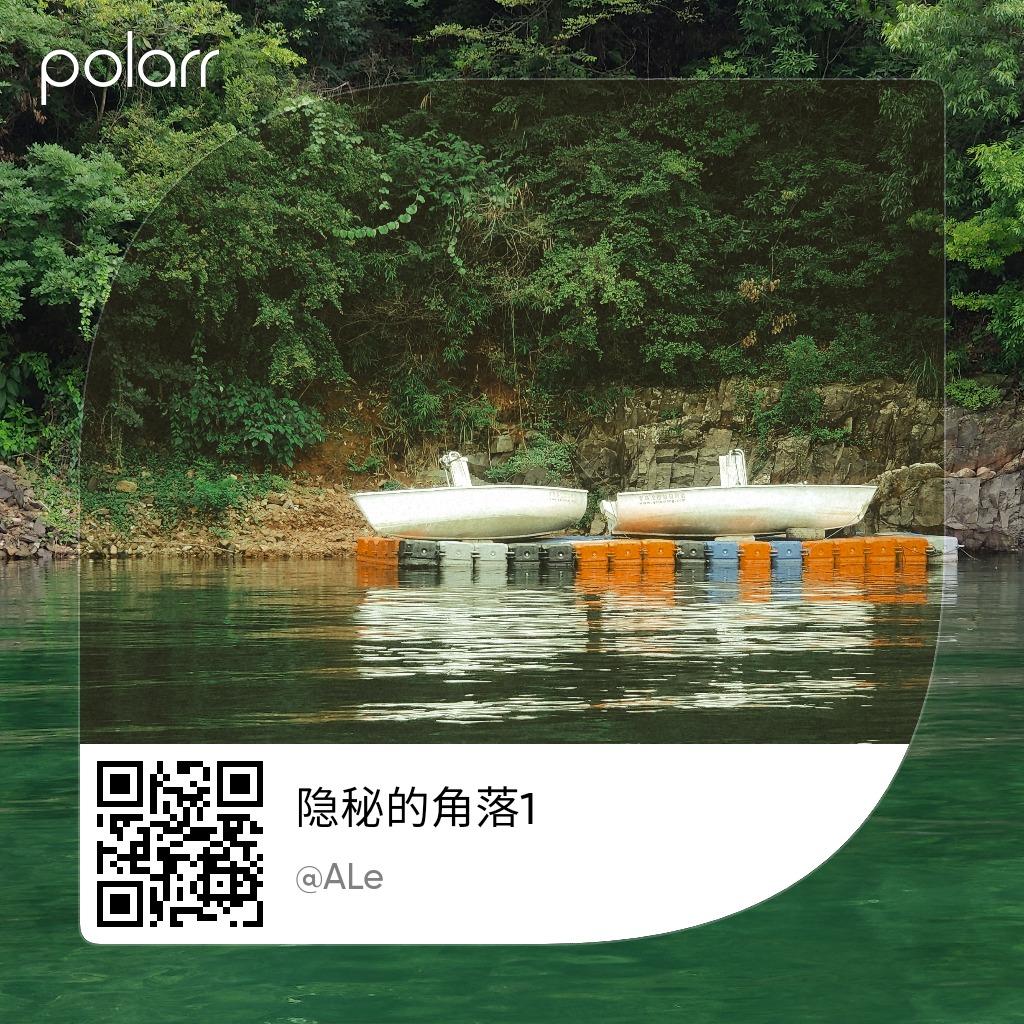 IMG_20200625_135615_polarr (1).jpg
