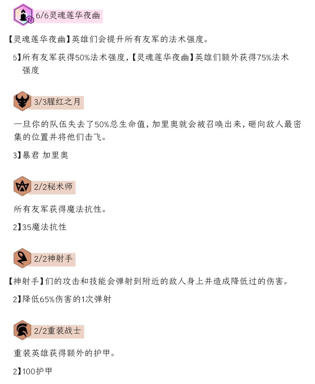 Screenshot_20200926-213155__01.jpg