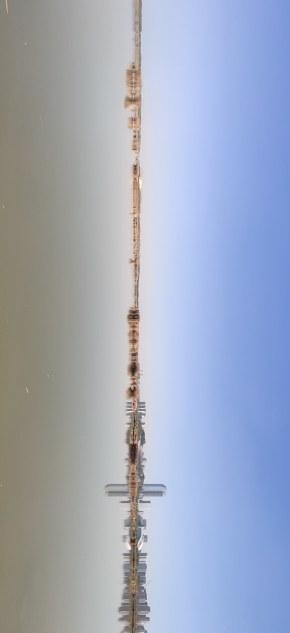 OnePlus 7 pro無濾鏡隨手拍
