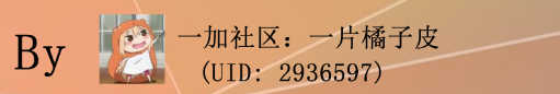 [3(5{ERD6OOQ$X7KD%X8_EN.png
