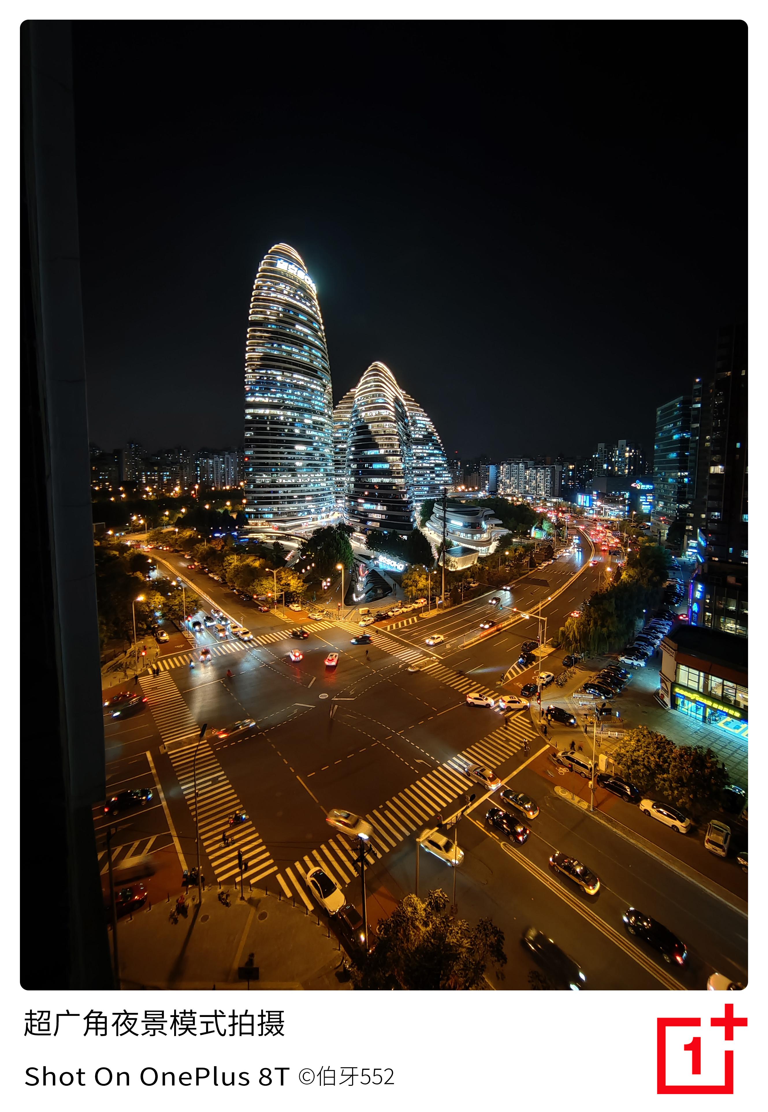 超广角图夜景模式.jpg