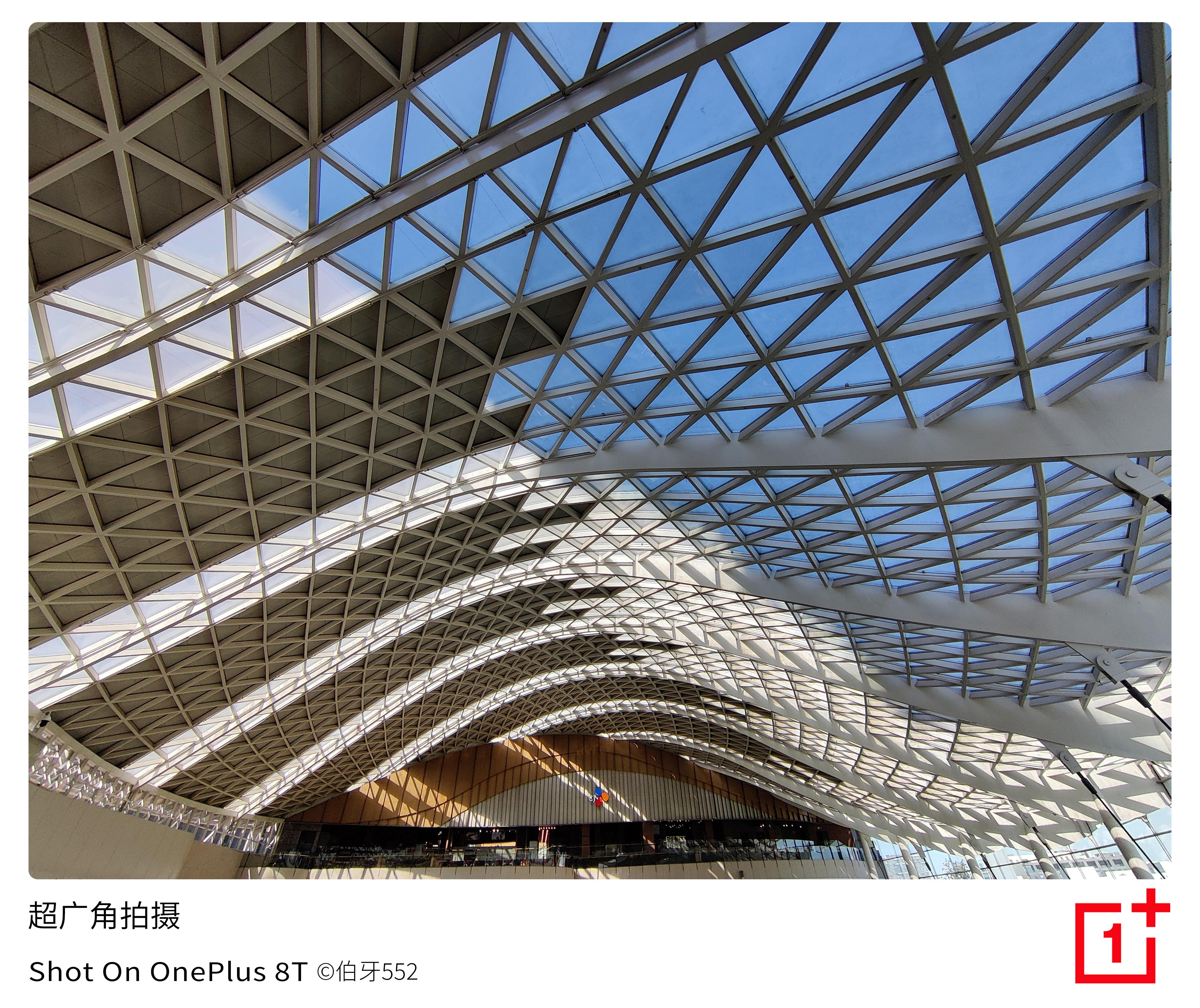 建筑.jpg