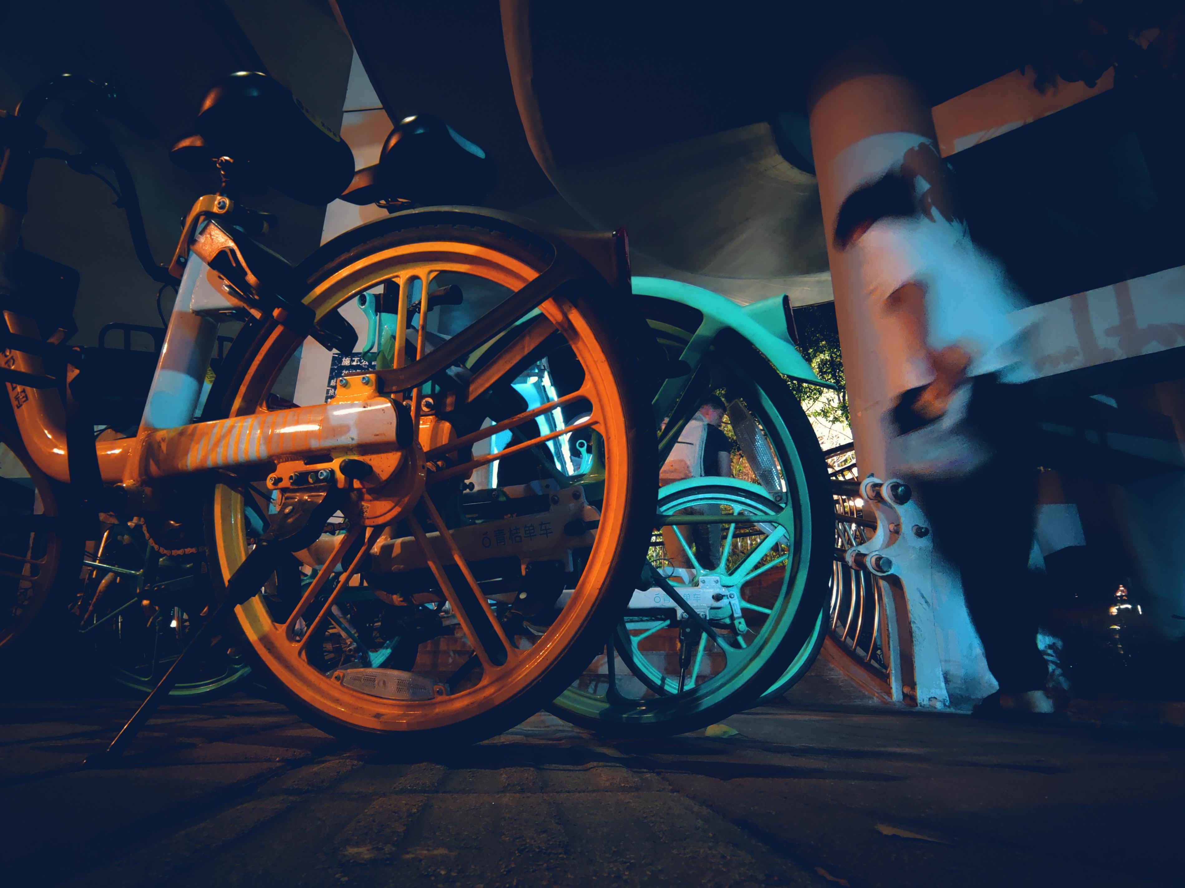 赛博自行车.jpg