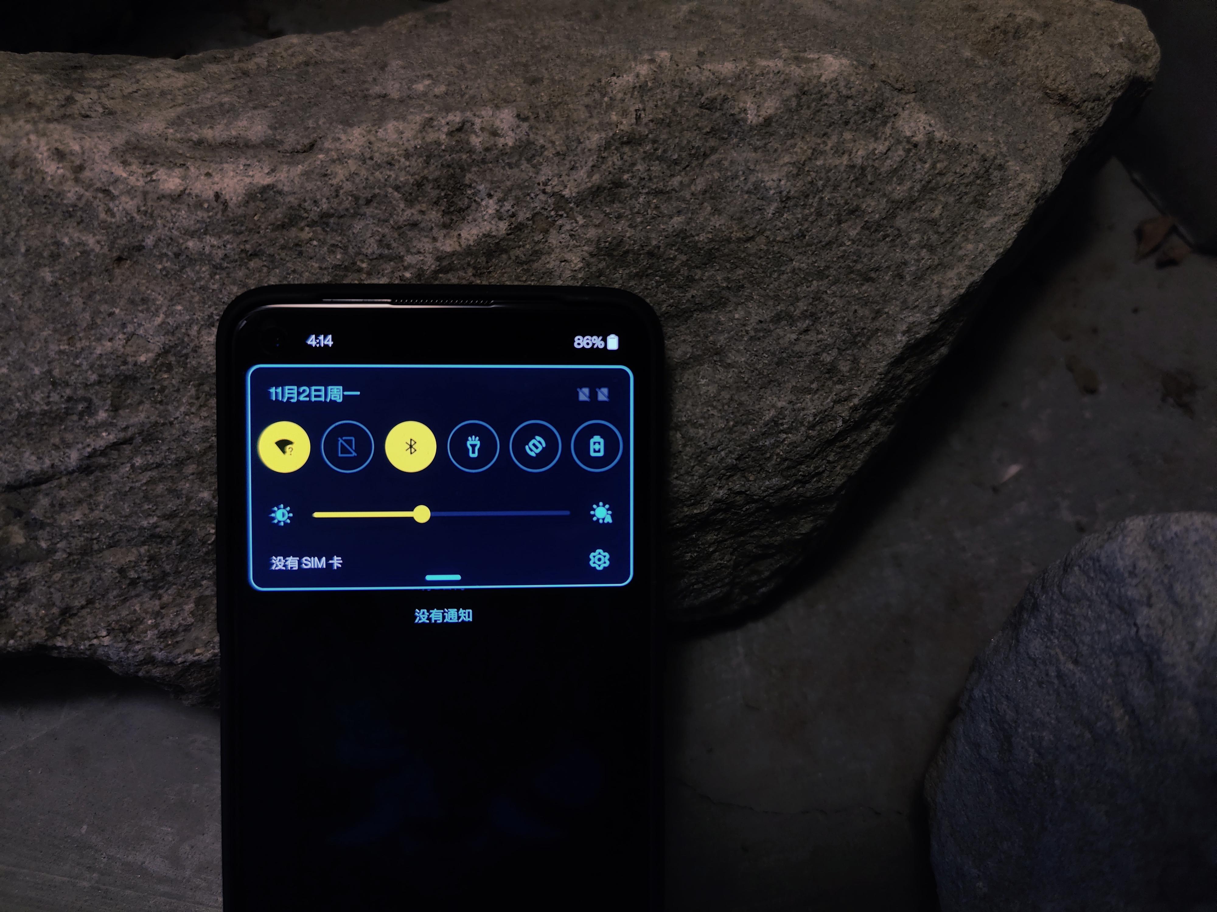手机UI.jpg
