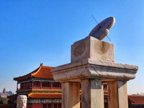 北京寻古之旅随手拍