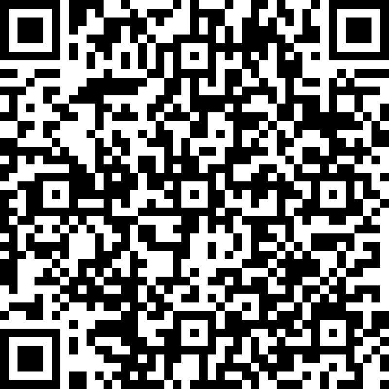 微信图片_20210115100203.jpg